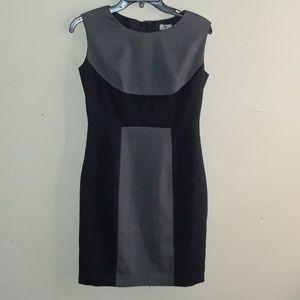 Worthington dress.